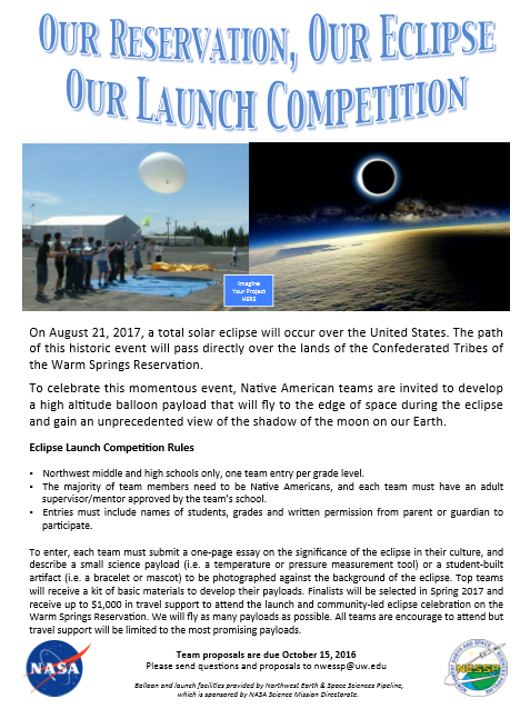 solar-eclipse-2017-flyer-page-1