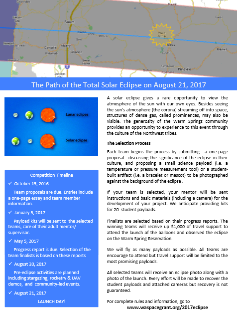 solar-eclipse-2017-flyer-page-2